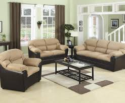 living room chair set living room outstanding living room furniture chairs living room