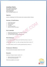 Mechanic Resume Examples by Aircraft Mechanic Resume Free Resume Example And Writing Download