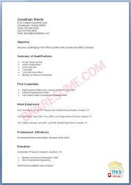 Sample Diesel Mechanic Resume by Diesel Mechanic Resume Free Resume Example And Writing Download