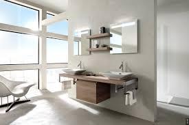 Veranda Rideau Epure Un Design Loft Et épuré Pour Une Salle De Bain Sur Mesure 17 01