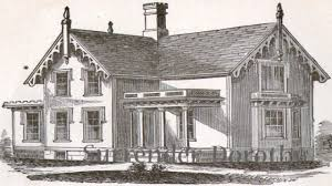 Small Victorian Cottage House Plans Pictures Folk Victorian House Plans Free Home Designs Photos
