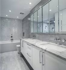choosing new bathroom design ideas 2016 choosing new bathroom design ideas 2016 gray color theme will never come out of fashion