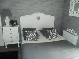 chambre fille grise stunning gris chambre fille contemporary lalawgroup us lalawgroup us