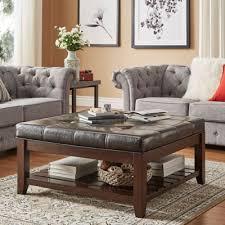 buy verona home living room furniture from bed bath u0026 beyond