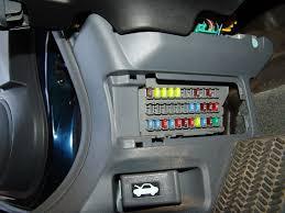 lexus driver door not locking sparkys answers 2006 honda accord passenger power windows do