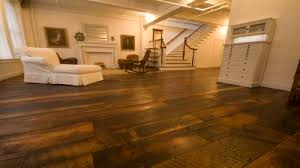 Hardwood Plank Flooring Hardwood Flooring Wide Plank Importance Of Within