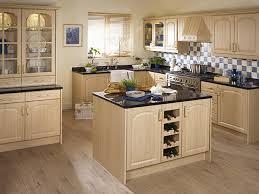 2013 kitchen design trends kitchen design trends of 2013 granite countertops toronto