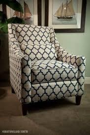 Patterned Accent Chair Patterned Accent Chairs