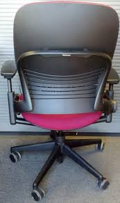 steelcase leap chair executive liquidation u2013 quality used office