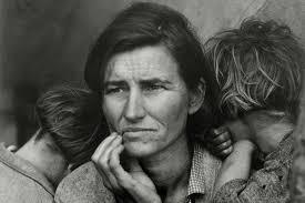 depression era the nelson atkins museum of art showcases exemplary depression era