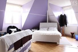 chambre mauve chambre mauve c0484 mires
