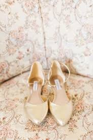 wedding shoes for grass 83 best wedding shoes images on wedding shoes shoes