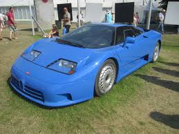 bugatti crash for sale bugatti eb 110 wikipedia