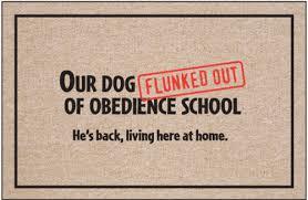 funny doormats dog welcome mats funny pet entry mats dog doormats home door