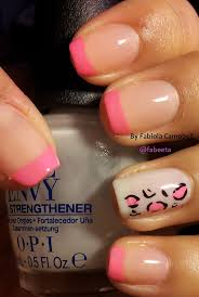the 25 best pink cheetah nails ideas on pinterest pink leopard