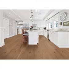 wire brushed white oak kitchen cabinets engineered hardwood floors lincoln collection white oak gitana width 7 5