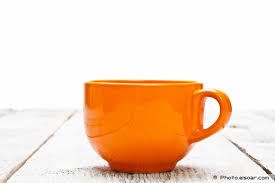 best coffee mugs with variety of beautiful colors u2022 elsoar