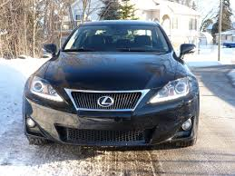 lexus hatchback 2011 review 2011 lexus is 350 awd the truth about cars
