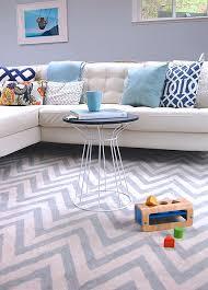 Ikea White Sofa by Best 25 Ikea Leather Sofa Ideas On Pinterest White Rug Ikea