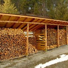 How To Build A Simple Wood Storage Shed by Best 25 Firewood Shed Ideas On Pinterest Wood Shed Plans Wood