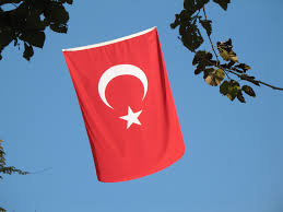 Turkey National Flag Free Images Red Turkey Flags Istanbul Patriotic Flag Of The