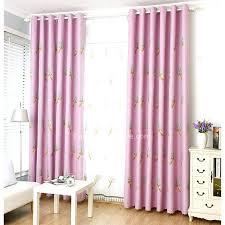 Pink And Purple Curtains Kids Purple Curtains Curtains Online Uk U2013 Evideo Me