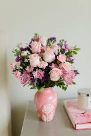 top 10 same day delivery fresh blooms winter season lifestyle and winter