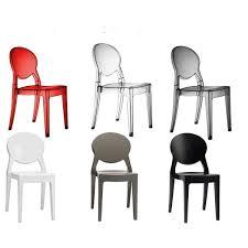 cuscini per sedie cucina ikea sedie per cucina ikea home interior idee di design tendenze e