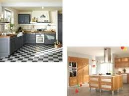 lapeyre meuble de cuisine obtenir des devis chez lapeyre cuisines