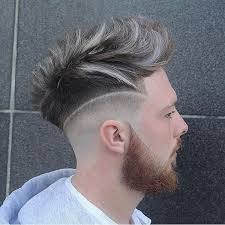 pictures of over the ear hair styles 40 hair styles for men art and design