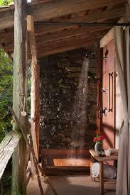 affordable showers mobroi com affordable copper shower head fancy bath tub designs