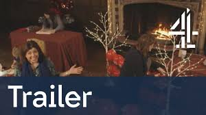s2 trailer kirstie u0027s handmade christmas next tuesday 8pm