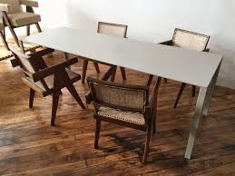 dining tables for less video and photos madlonsbigbear com
