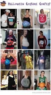 Halloween Costumes Pregnant Women Cheap Diy Halloween Costumes Adults Caprict
