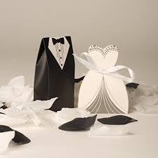 wedding favours wedding favours co uk