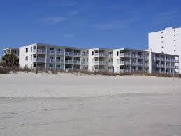 oceanfront 2br condo with amazing view in n vrbo