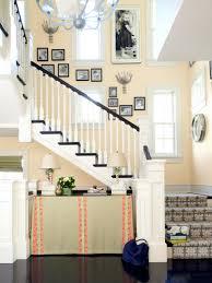 home decorating paint colors mesmerizing decor paint colors for