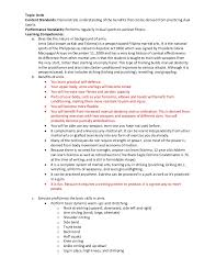 Resume Examples Education Section by Arnis Sample Lp