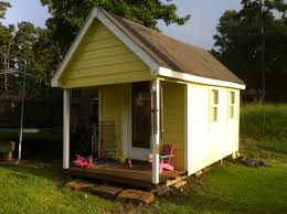 Tumbleweed Tiny Houses For Sale Houston Company Designs Roomy Tiny Houses For Only 5000 Tiny