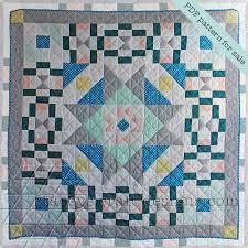 quilt pattern websites jil quilt pattern stacey s craft designs