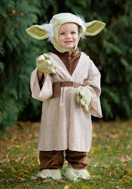 kids star wars costumes child toddler halloween costume