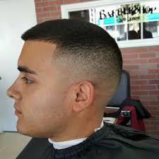 jb u0027s barbershop home facebook