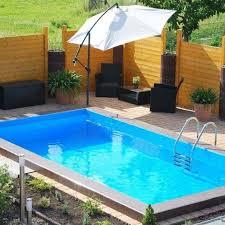 die besten 25 pool selber bauen ideen auf pinterest schwimmbad