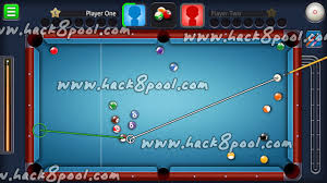 download aimbot for 8 ball pool all platform hacks and glitches