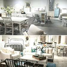 Chip And Joanna Gaines Furniture Free Mattress Event Magnolia