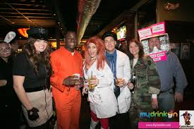 dublin city halloween events 2016 halloween tix mydrinkon com almost sold out halloween