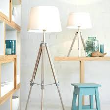 Pottery Barn Floor Lamps Table Lamp Chelsea Harbour Table Lamps Pleat Lamp Adesso Pottery