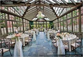 wedding venues ny great wedding venues ny b41 in images gallery m77 with wow wedding