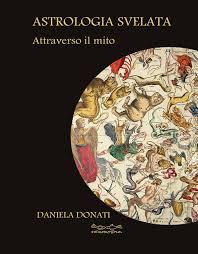 libreria esoterica cesenatico astrologia svelata home