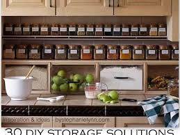 kitchen kitchen organization ideas 39 kitchen organization ideas